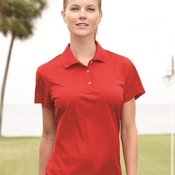 Golf Ladies' ClimaLite® Basic Polo