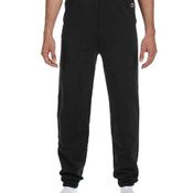 Eco® 9 oz. Fleece Pant