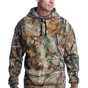™ Realtree ® Pullover Hooded Sweatshirt