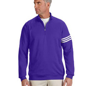Men's climalite® 3-Stripes Pullover