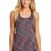 Endurance Ladies Verge Racerback Tank