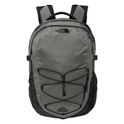 ® Generator Backpack