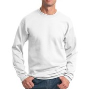 Ultimate Crewneck Sweatshirt