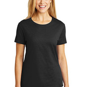 Ladies Nano T ® Cotton T Shirt
